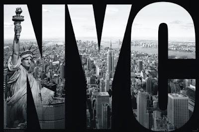 Bons plans Hôtels Pas Cher à New York