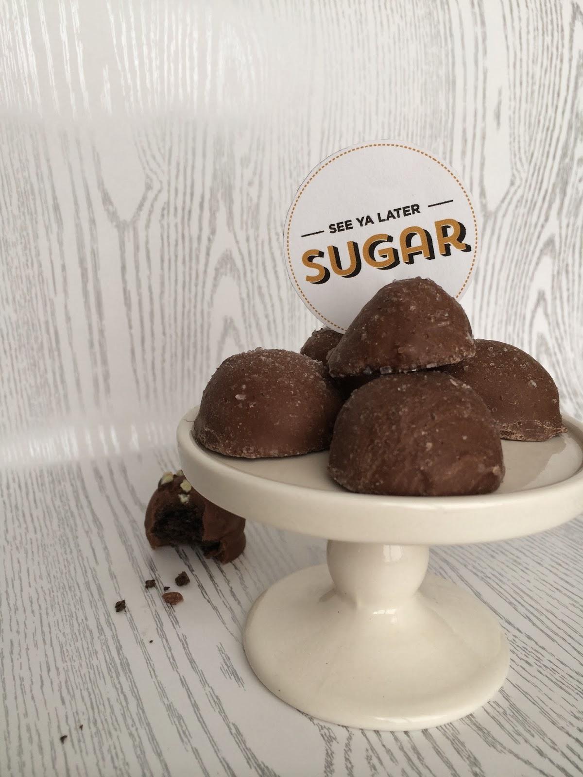 Sweet Tooth Free Printable Dessert Labels Target Wedding