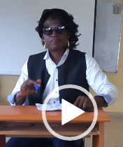 Drama As Anambra University Lecturer Appears In Ph.d Class As 'Transgender' (PHOTOS)