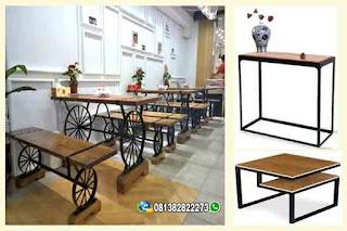 Furniture Besi