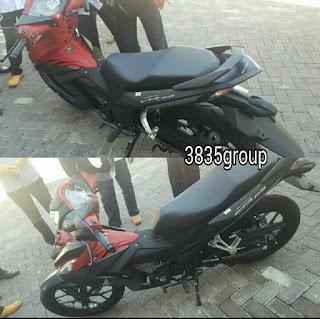 Honda_Supra_GTR_150_Sudah_sampai_bali