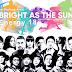 Energy 18 - Bright as the Sun
