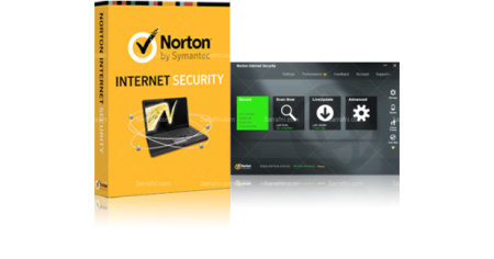 Download Norton 2019 and its new features