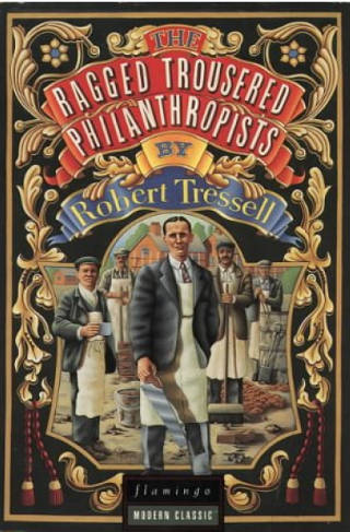 The Ragged Trousered Philanthropists PDF
