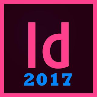 Adobe InDesign CS6 2017 Full Version Full Setup | Free Download | latestadobe.com