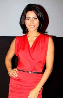 Madhurima Tuli hot, actress bikini, movies, bikini, hot photos, images hot videos, hot scene, movies list, age, wiki, biography