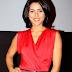 Madhurima Tuli hot, actress bikini, movies, bikini, hot photos, images hot videos, hot scene, movies list, age, wiki, biography