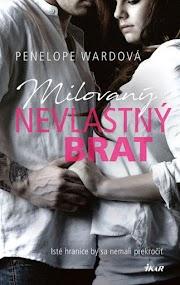 Penelope Ward ~ Milovaný nevlastný brat