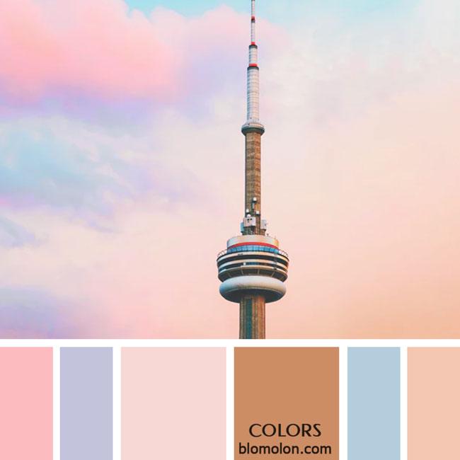 variedad_en_color_paletas_de_colores_21
