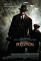 film terbaik tom hanks