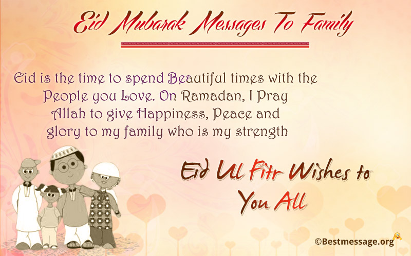 Great Girlfriend Eid Al-Fitr Greeting - eid-mubarak-messages-for-family  Collection_211092 .jpg