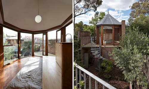 00-Lin-Architecture-with-the-North-Fitzroy-Studio-Tardis-www-designstack-co