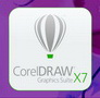 CorelDRAW Channel Acesse