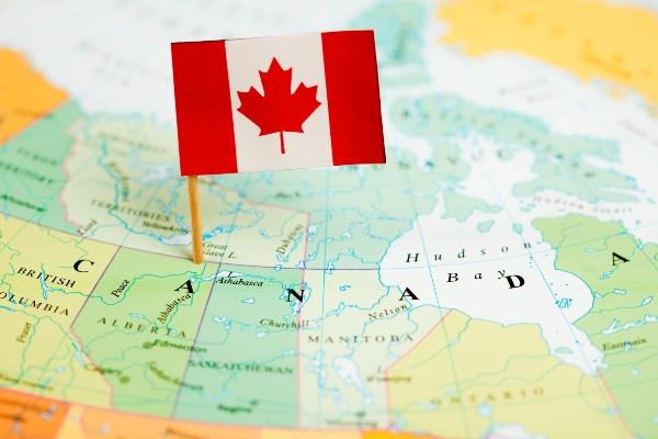 Tổng hợp câu hỏi khi xin visa du lịch Canada