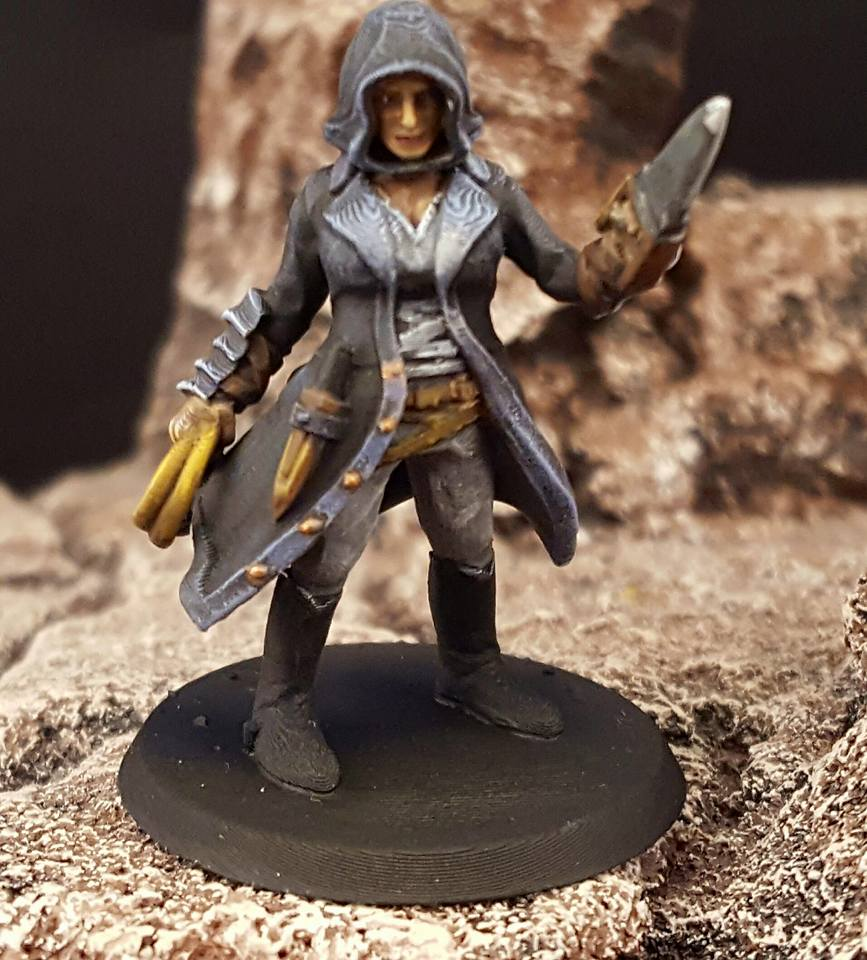 20% Off Hero Forge Coupons, Promo Code Free Shipping ...