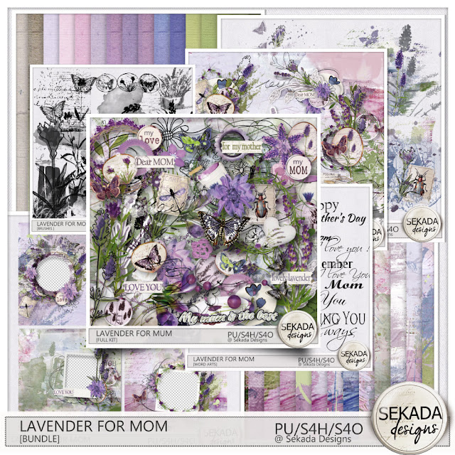https://www.digitalscrapbookingstudio.com/digital-art/bundled-deals/lavender-for-mom-bundle/#