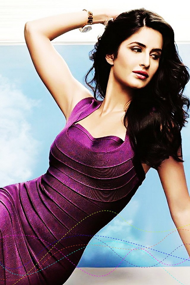 My Favorite Katrina Kaif Wallpapers  Atish Ranjans World-9716