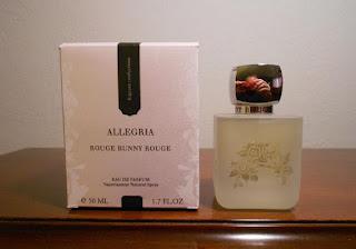 allegria-perfume.jpeg