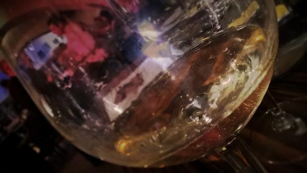 Degustacija Vina Grgurevi U Red Wine Baru