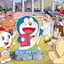 Doraemon 2018 episodes in hindi