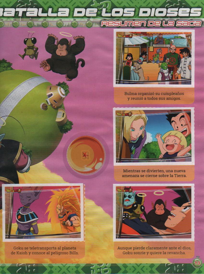 Panini coco sticker colección 2 X Display//72 bolsas de nuevo