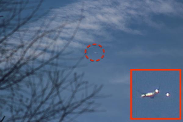 UFO News - Two UFO Sightings On East Coast Florida & New York plus MORE Fake%2Bplane%252C%2Bfoo%2Bfighters%252C%2BAI%252C%2Bartificial%2BIntelligence%252C%2Btank%252C%2Barcheology%252C%2BGod%252C%2BNellis%2BAFB%252C%2BMoon%252C%2Bunidentified%2Bflying%2Bobject%252C%2Bspace%252C%2BUFO%252C%2BUFOs%252C%2Bsighting%252C%2Bsightings%252C%2Balien%252C%2Baliens%252C%2BFox%252C%2BNews%252C%2Bastronomy%252C%2Btreasure%252C%2B3