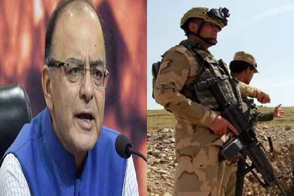 defense-minister-arun-jaitley-says-we-support-army-action-on-loc