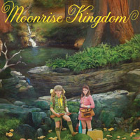 Worst to Best: Wes Anderson - 01. Moonrise Kingdom
