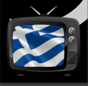 Greek TV Kodi Addon Thgiliwt Repo - New Kodi Addons Builds 2019
