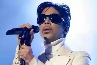 Late artiste Prince cause of death