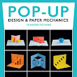 Extreme Cards and Papercrafting: New Pop Up Instruction Book