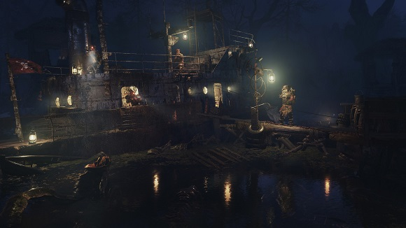 metro-exodus-pc-screenshot-www.ovagames.com-5