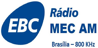 Rádio MEC AM - Brasília/DF