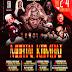 "Festa: ""Mortal Kombat"" Dia 24/06/2017 No Cazenga-Valdemar Club"