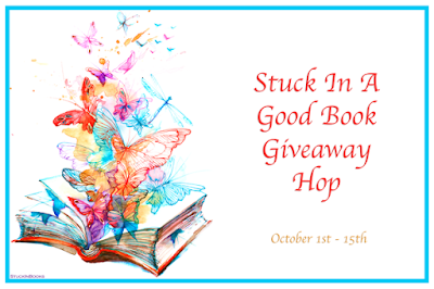 http://www.stuckinbooks.com/2017/09/stuck-in-good-book-giveaway-hop_30.html