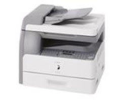 canon ir1022if scanner driver