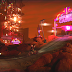 Trials of the Blood Dragon Mixes Two Incredibly Crazy Games And It Looks Awesome