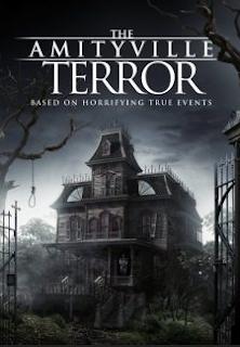 Download Film Amityville Terror (2016) DVDRip Ganool Movie