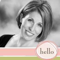 Etsy Shop Makeover Series: Branding with Kelly Sorenson on KatersAcres Blog https://katersacres.com