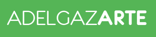AdelgazArte
