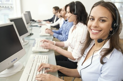 Effective Call Center Solutions