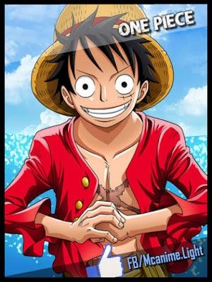 One Piece [892/???][+Ovas/Especiales][+Cortos/Omakes][+Peliculas][MEGA][Sub Español]