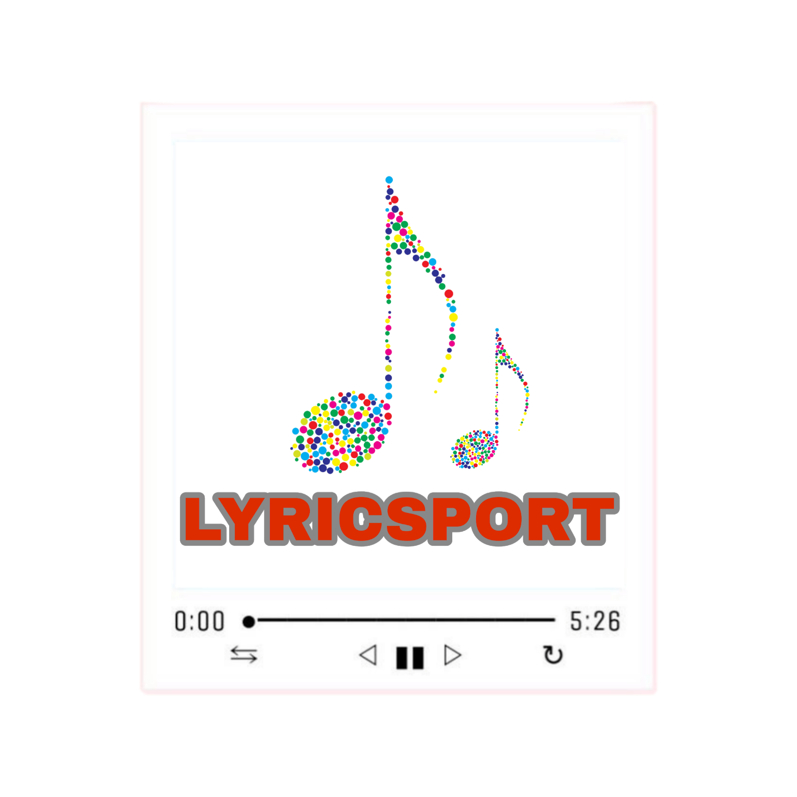 lyricsport.com : Hindi Punjabi Songs Lyrics Finder