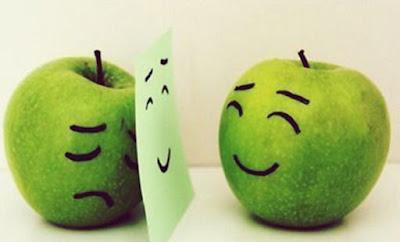 bajar imagenes de desamor, decepcion, tristeza con frases, mensajes