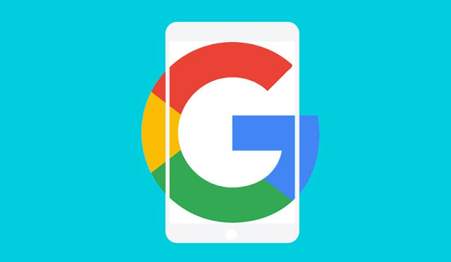 Google notifie le passage du site à l'index Mobile-First