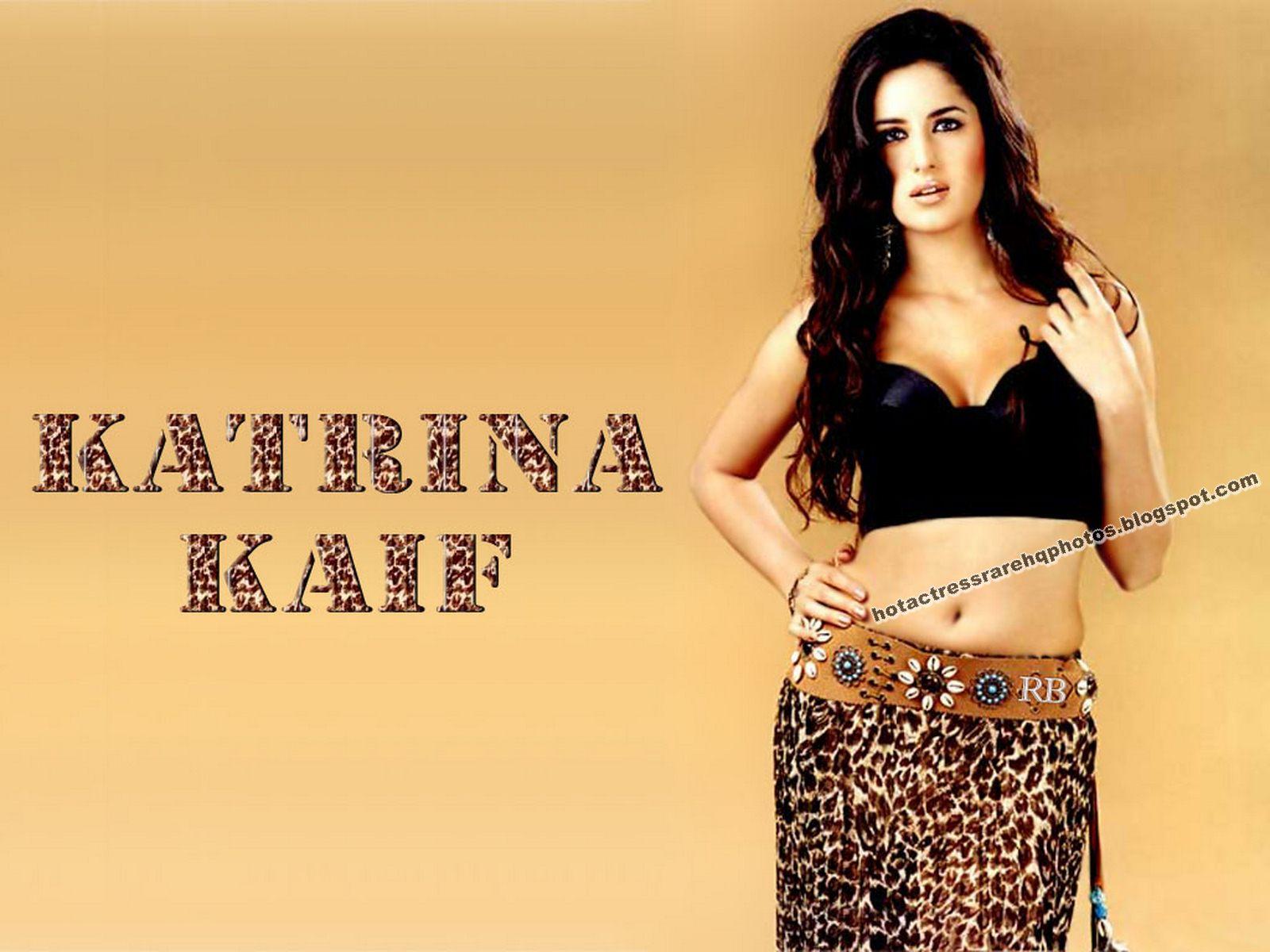 Hot Indian Actress Rare Hq Photos Hottest Bollywood -1981