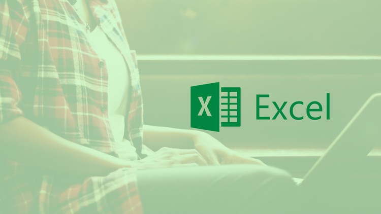50% off Learn Microsoft Excel : Advanced Tactics for Professionals