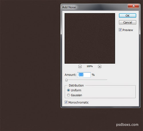 Photoshop Tutorial : Product Website Template