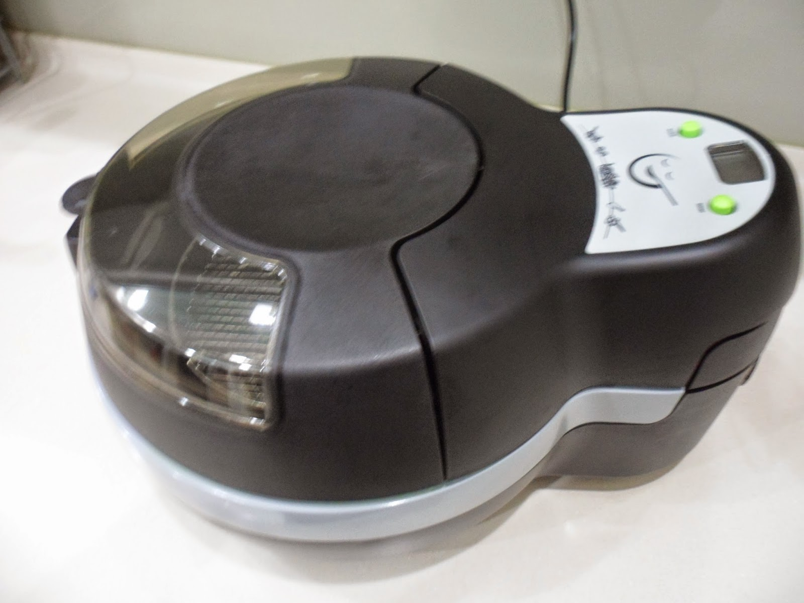 Tefal Actifry Hot Air Multi Cooker