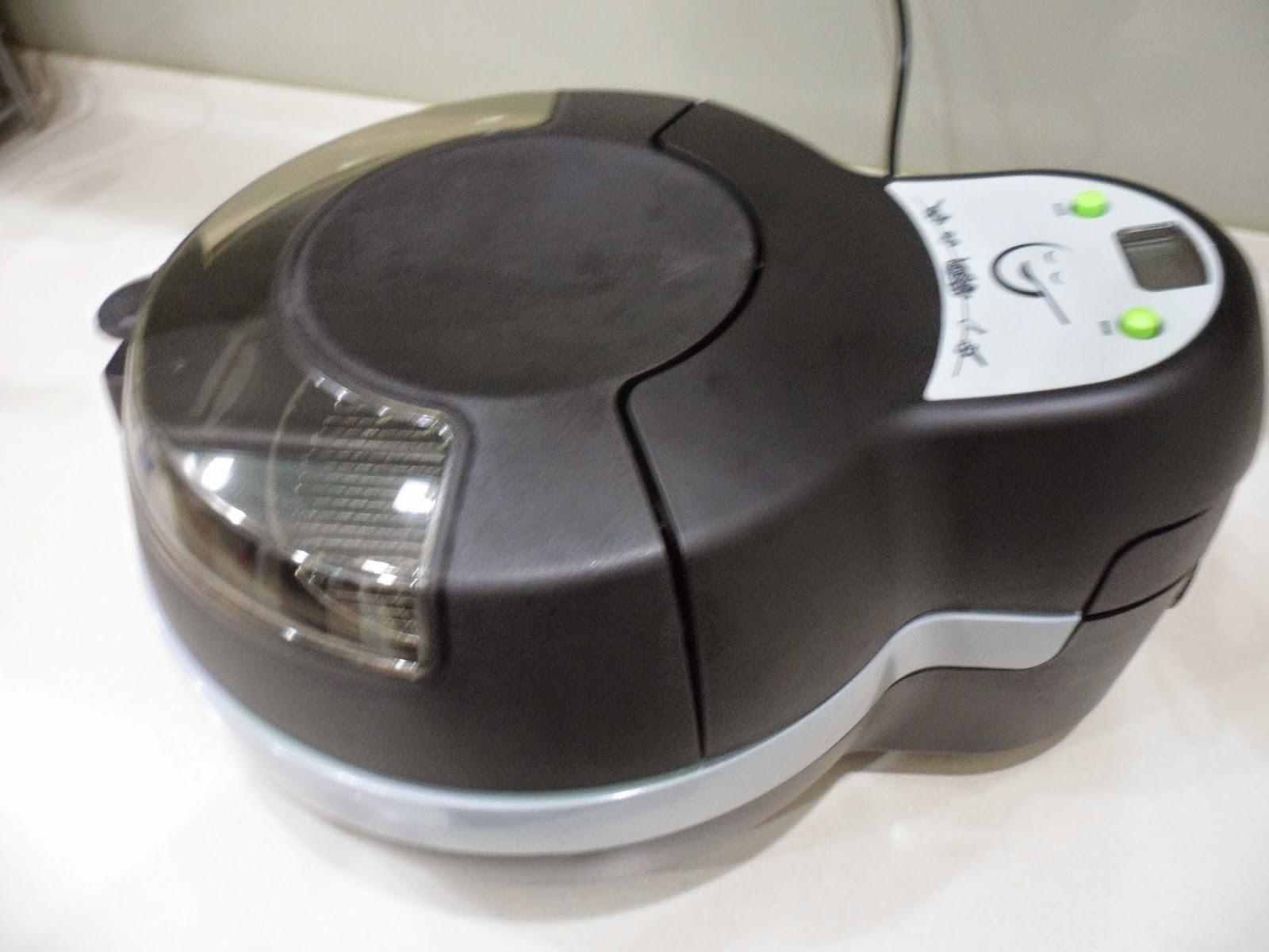 Tefal Actifry Hot Air Multi Cooker